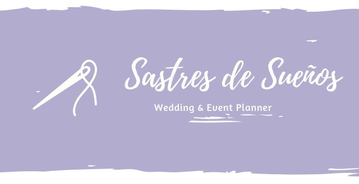 Sastres de Sueños: Wedding & Event Planner