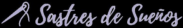 Sastres de Sueños - Blog de Bodas y Eventos
