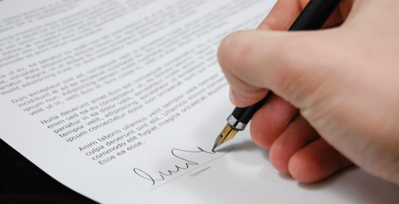 Acta De Matrimonio Simbolico : Matrimonio católico civil o simbólico lo que debe saber